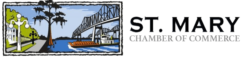 St. Mary Parish Chamber Of Commerce