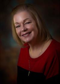Stephanie Guidry